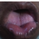 oralroger