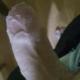 ren57
