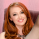 officialkendrajames