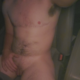 Anahotsexy_Terry_SW