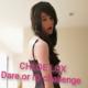chloelox