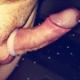 Bruce_Porno