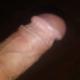 oguz216