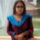 desitumpa