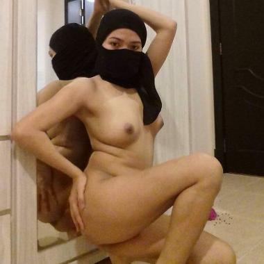 niqab_girl
