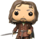 Aragorn35300