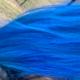 Bluequeenzz