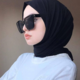 Ayesha_sultan