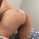 MySlutWife83