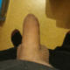 sexyvegas.3 gmail.com