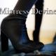 Mistress_Devine