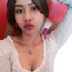 Rachel_Puiyin123