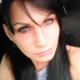 Aalia_yzkpcx