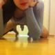 rebecca_93