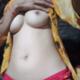 Aksrajput
