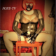 FOXY-TV