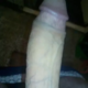 C3 Alberto54513390 Panama