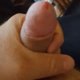 pregnant_pleasure Porn