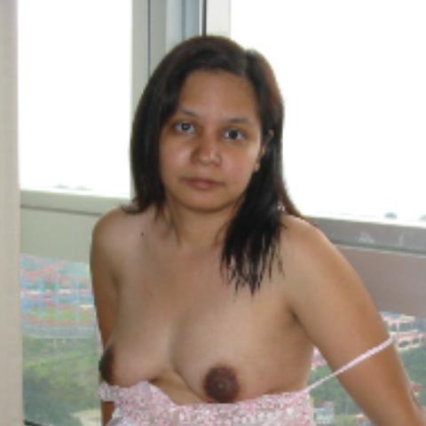 Amatoriale Crossdresser Porno Tube