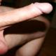 Jimmy_20000
