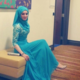 MuslimGoddesses