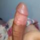snapzobnar2323