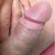 xbiboy