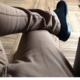 Marius_NSK95