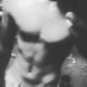 Pawansharma6969