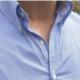 shirtboy