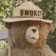 SmokeyBearz1