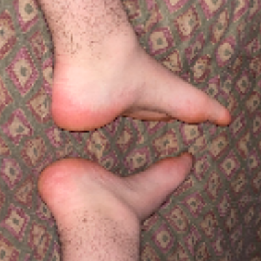 Feetmasterv