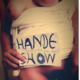 HANDESHOW