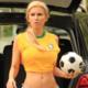 Brazilian-man