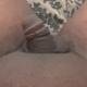 massage in solvang ca