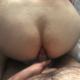 Sexxandpleasure