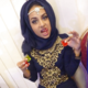 hijabi_seeker