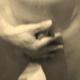 Voyeur_286