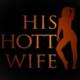 HottWifeLife