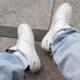 ILikeSneakerAndSocks