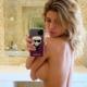 Nancy_Wad