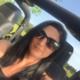 Cheryl_Hinds