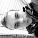 brittxoxo94 Alfreda_hoeEGLG