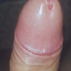 Fat_Cock17