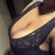 Sumi_Bitch