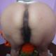 rohit_528