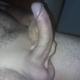 lalalicks69 gmail.com