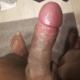 rajeeva79