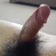 Koreandick58