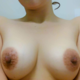 Krampus83